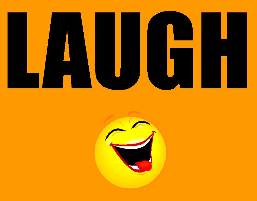 Essay on Laugh, and the World Laughs with You; Weep, and ...