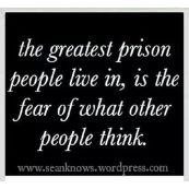 Prison Mind Sean Knows