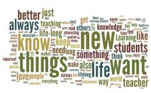 lifelong-learning-word sean olivares knows