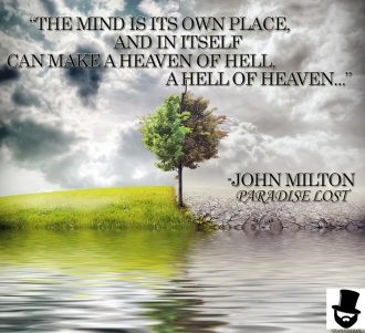 Alter Reality Tree Sean Knows Milton Quote copy